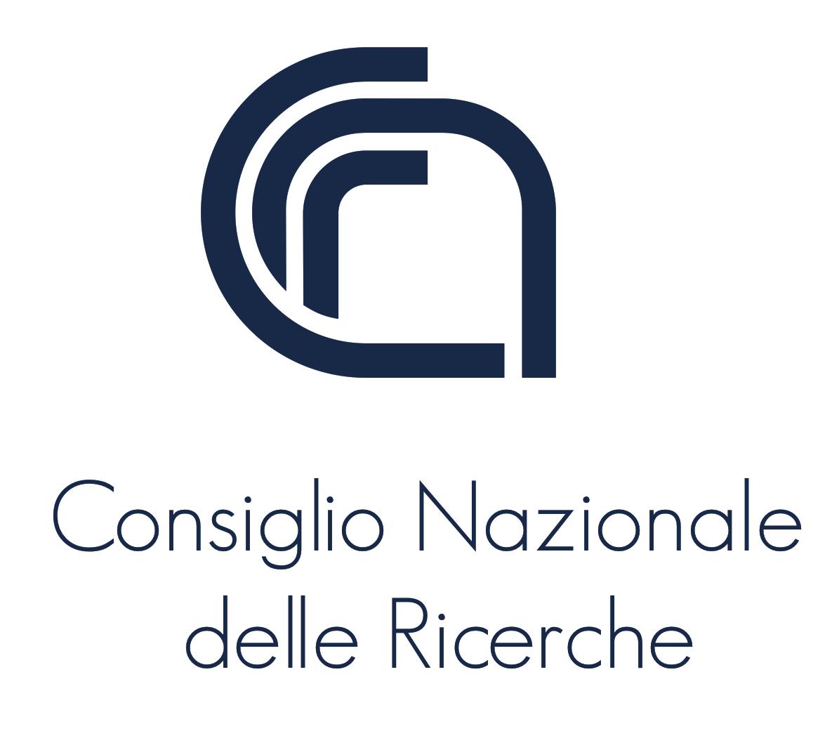 Centro Nazionale delle Ricerche (1) (1).png