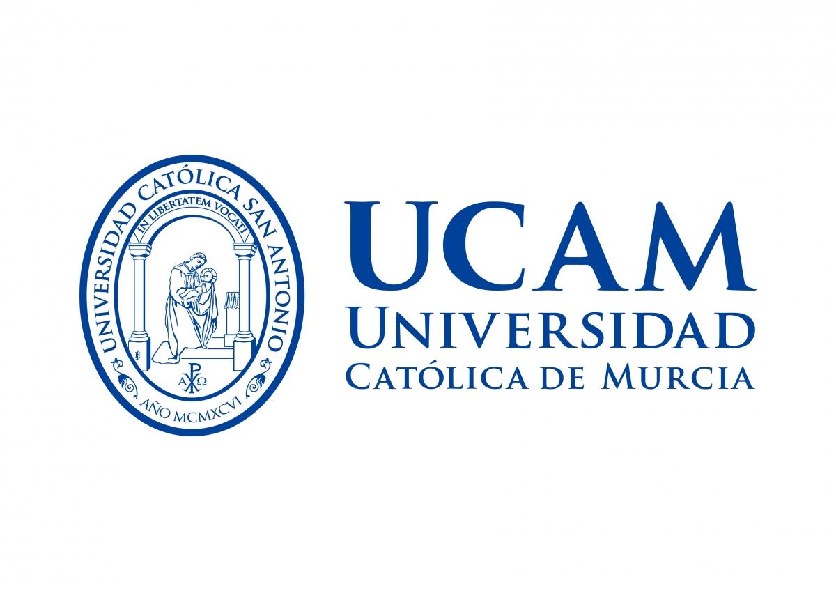 logo3v1.jpg