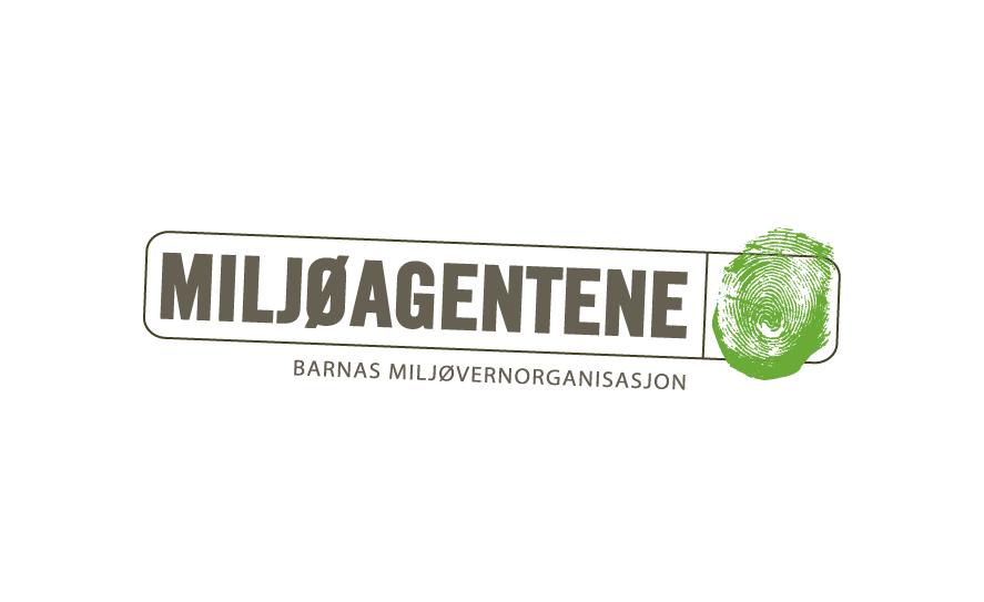 Fuglekasse-logo-01.png