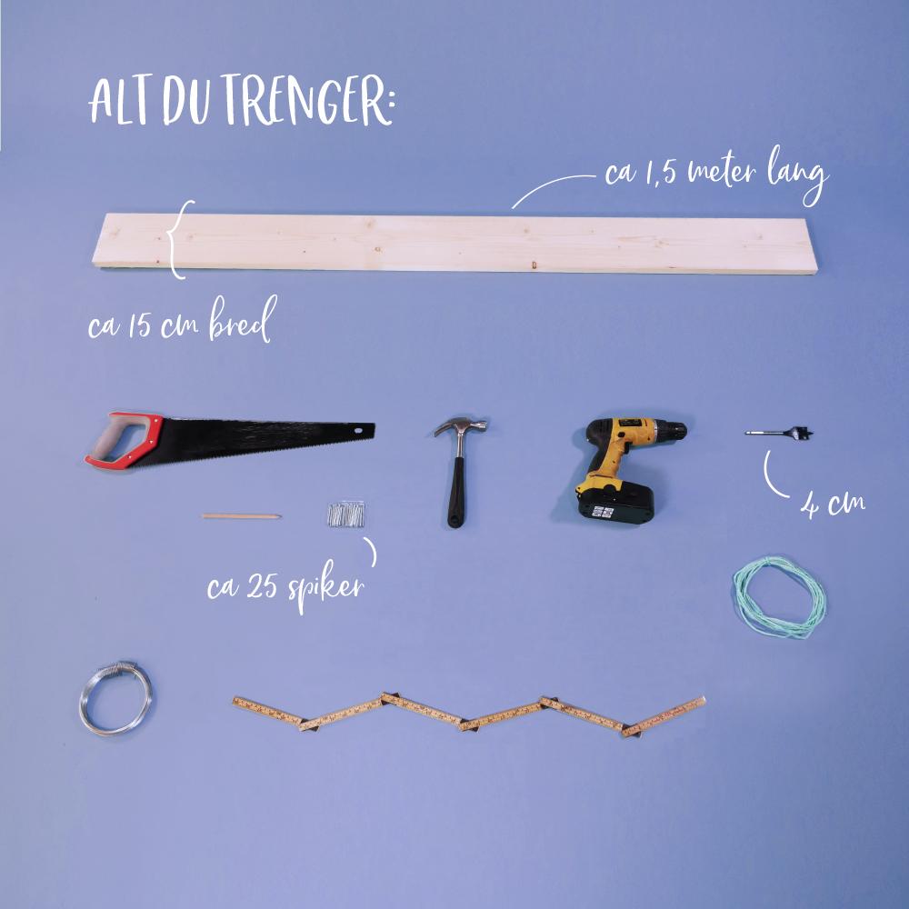 Pilfink-graspurv-utstyr.png
