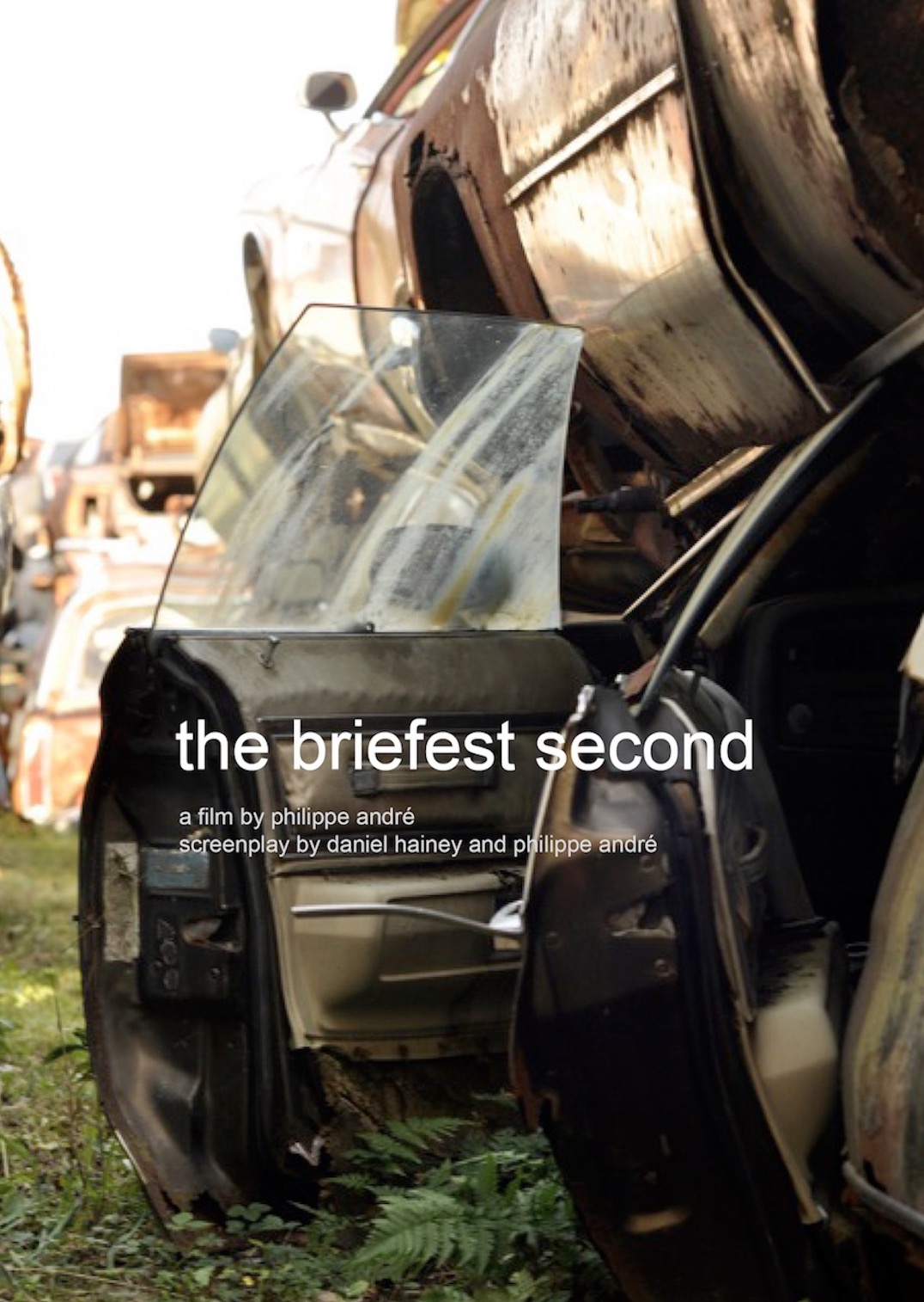TheBriefestSecond.jpg