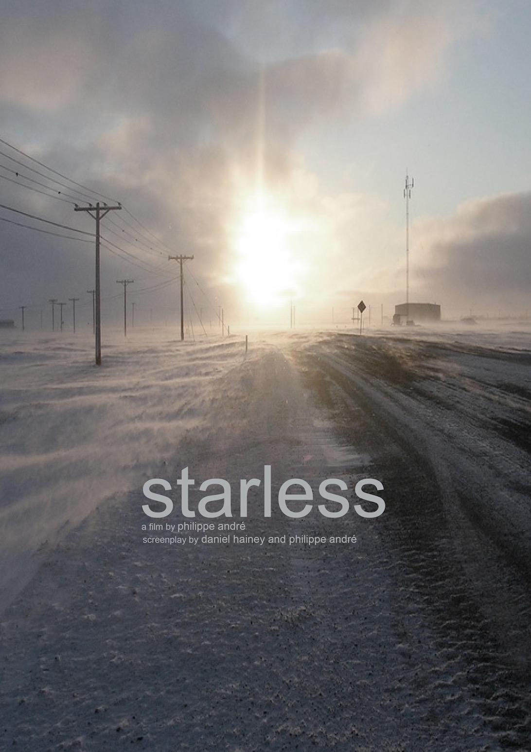 STARLESS.jpg