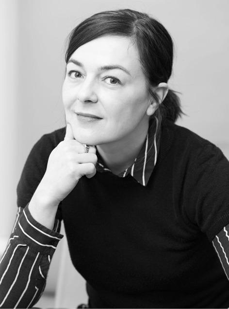 Katja Kullmann