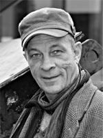 Thomas Anzenhofer