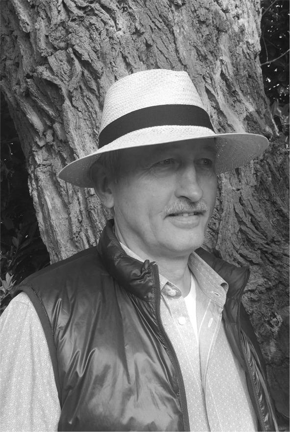 Christoph Kirschner