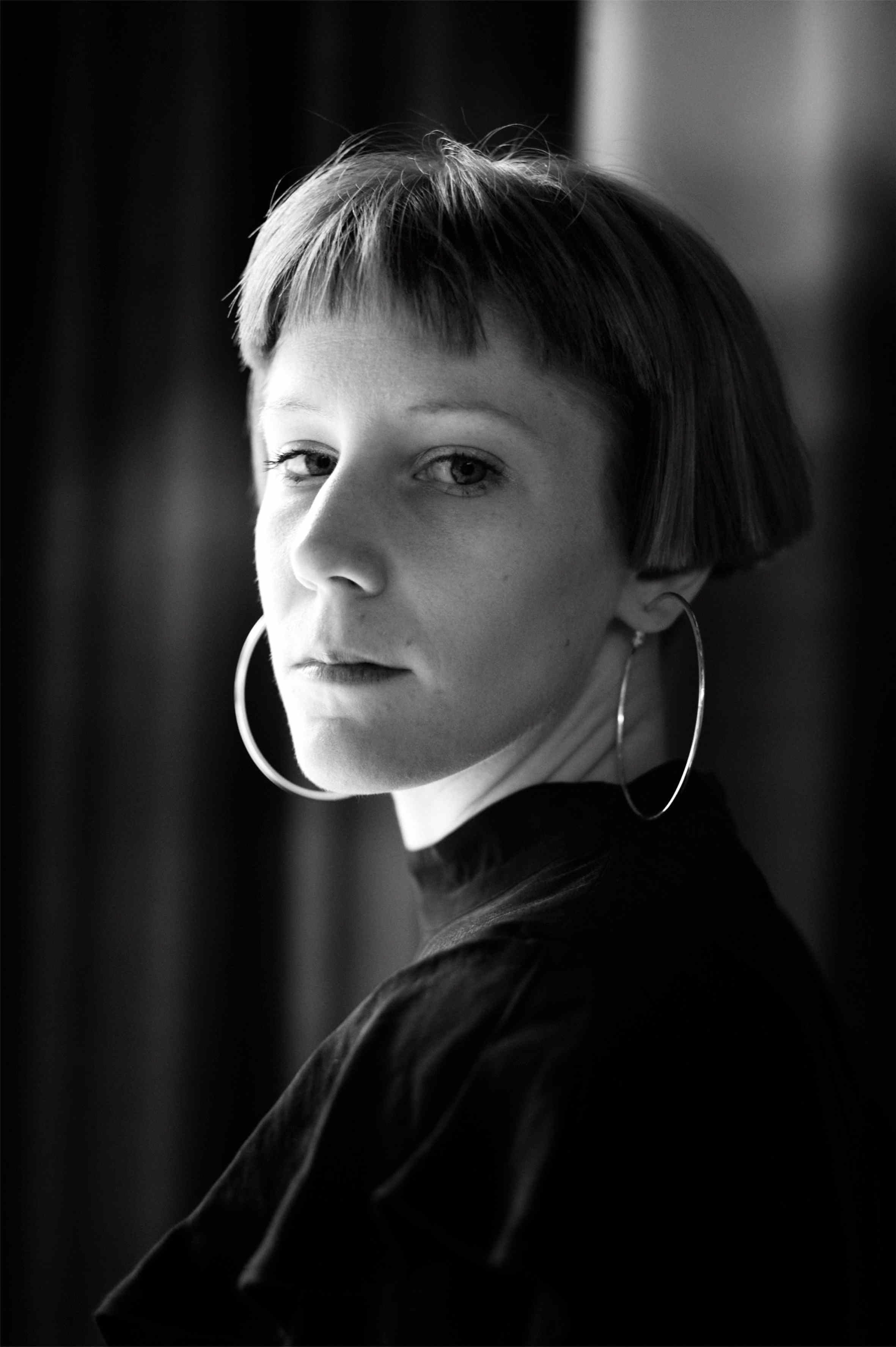 Jovana Reisinger