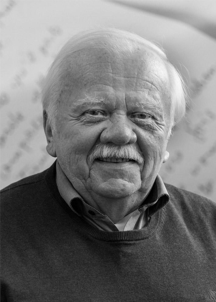 Heinrich Peuckmann