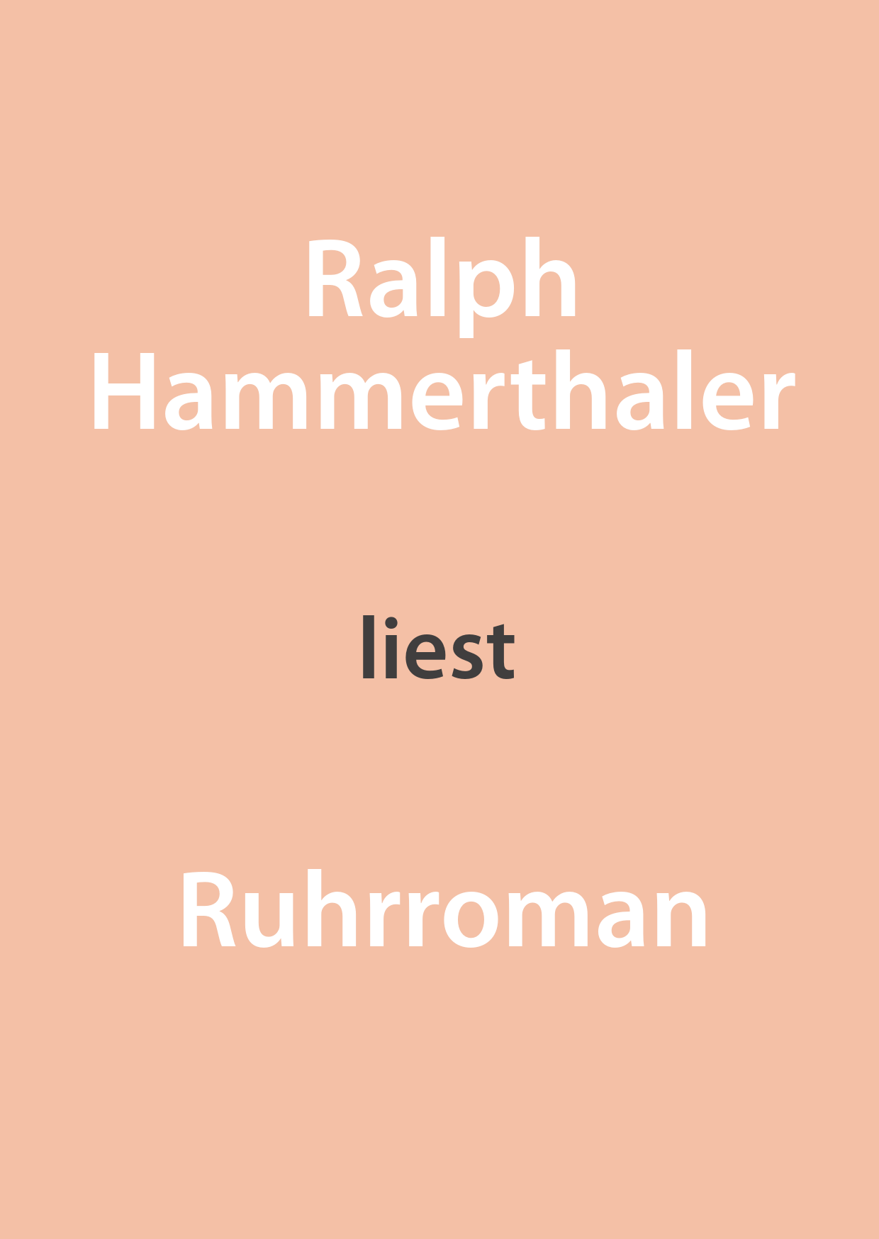 Hammerthaler-Preview.png