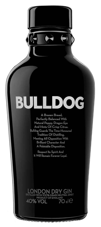 CDM_Drank_Bulldog.jpg