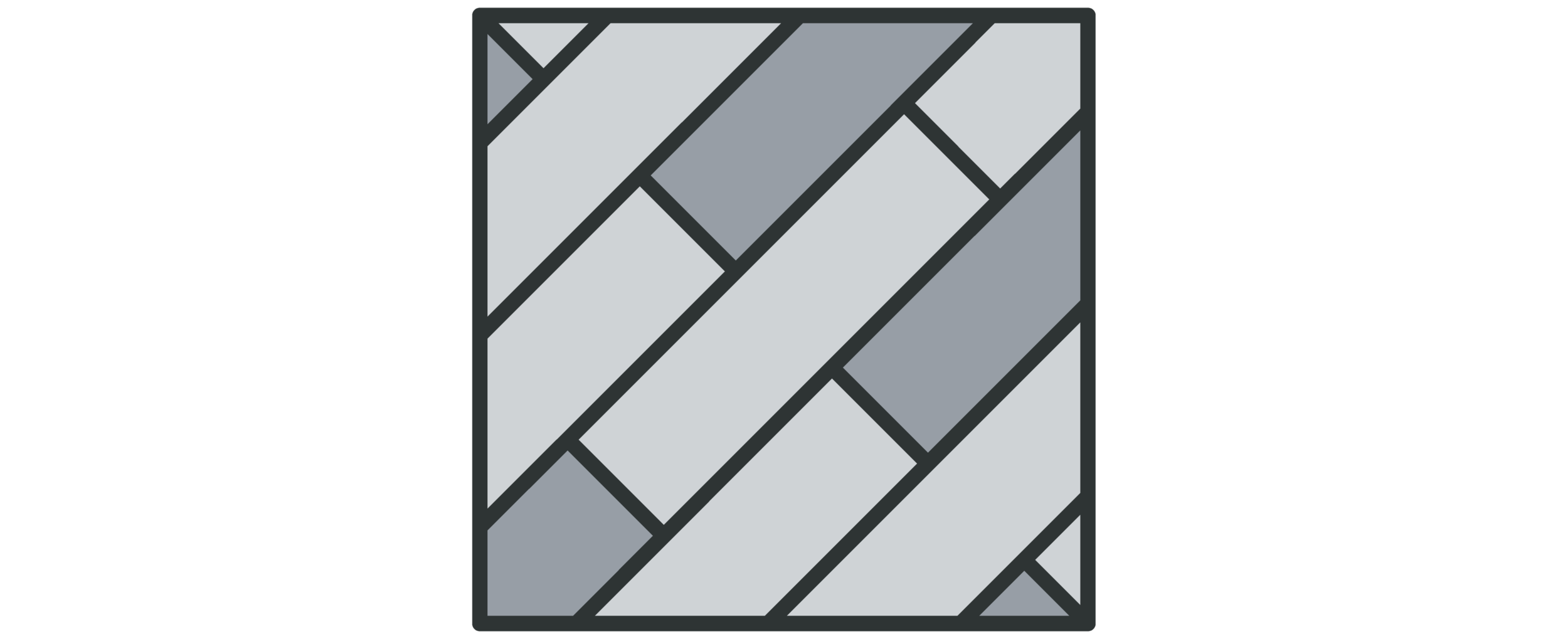 icon-Flooring.png