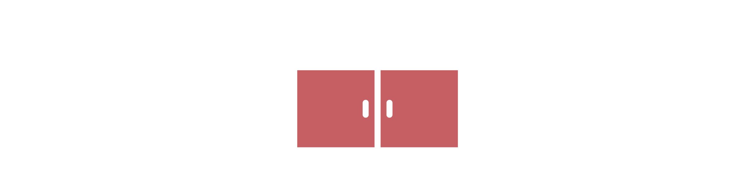 icon-Sink_products_nobg.png