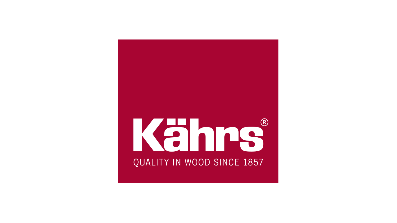 TBS_Vendor_0016_Kahr's.png