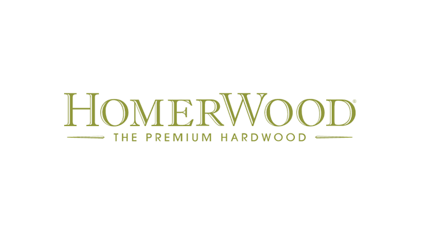 TBS_Vendor_0019_Homerwood-green.png