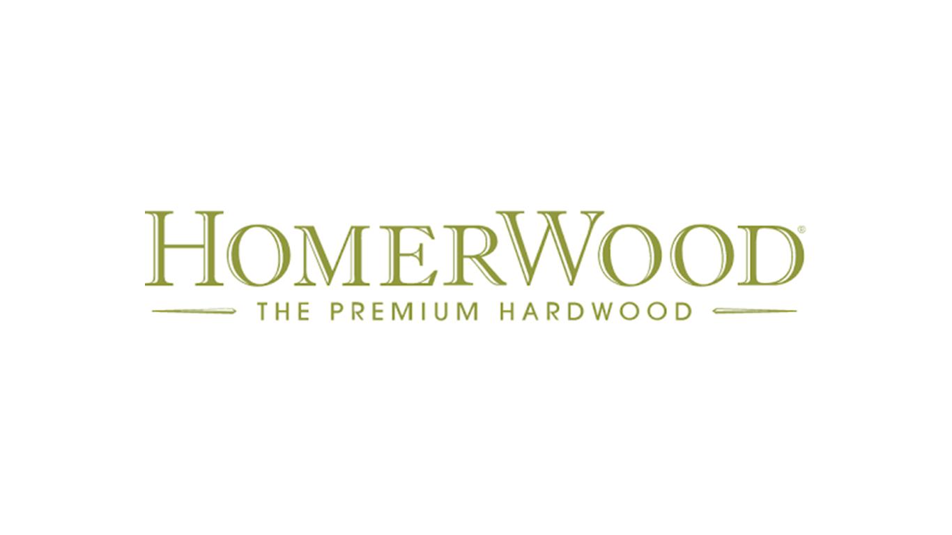 TBS_Vendor_0019_Homerwood-green.png