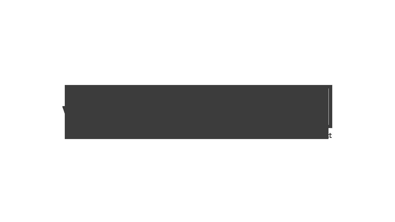 TBS_Vendor_0002_Wallplanks.png