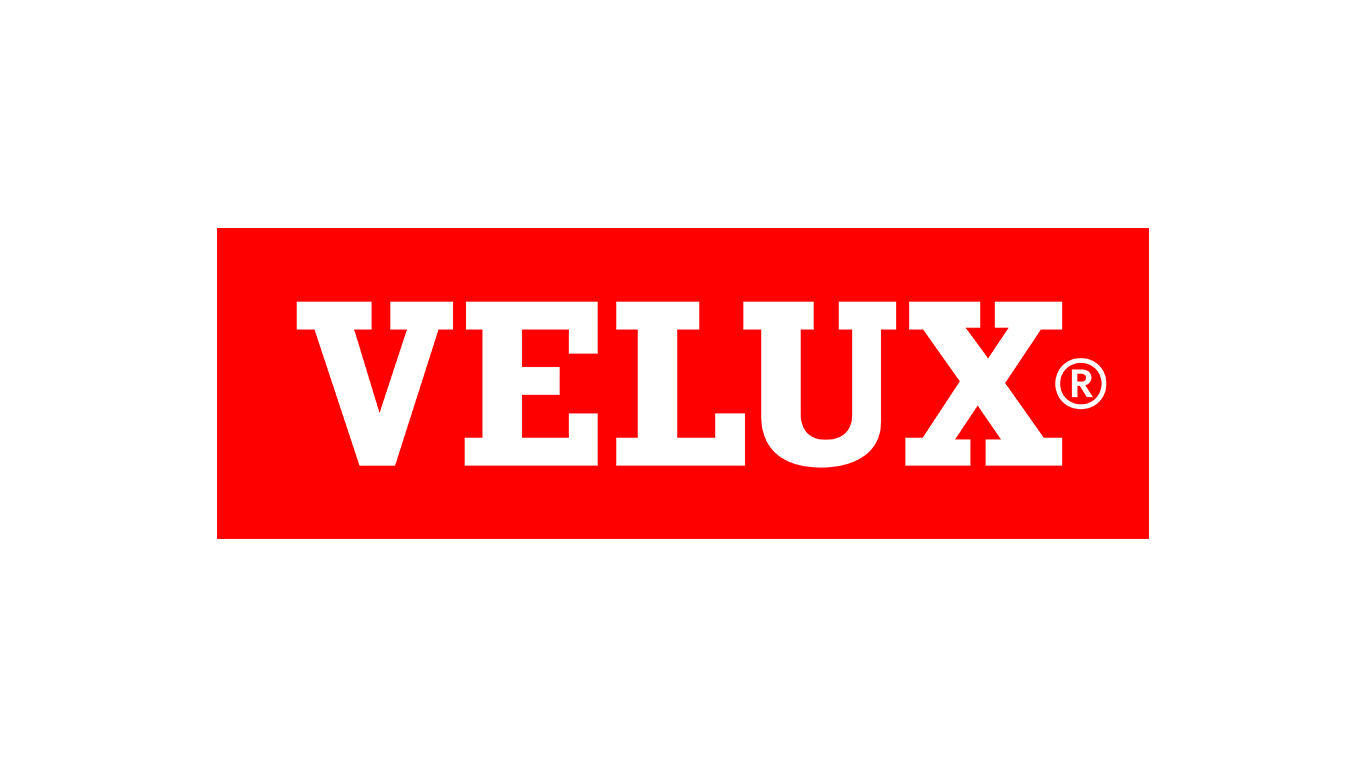 TBS_Vendor_0035_Velux.png
