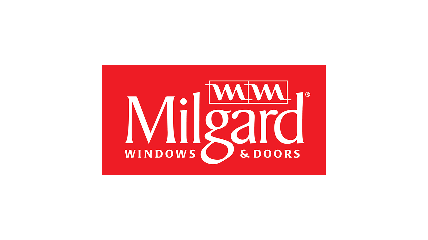 TBS_Vendor_0011_Milgard.png