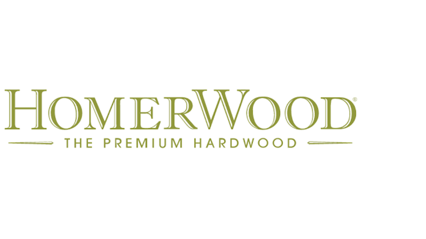 TBS-logos_left_0000s_0022_Homerwood-green.png