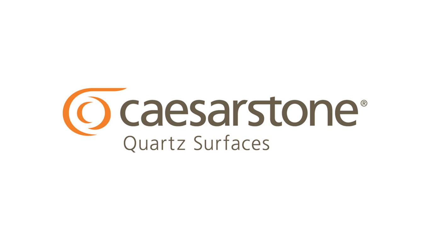 TBS_Vendor_0029_Caesarstone.png