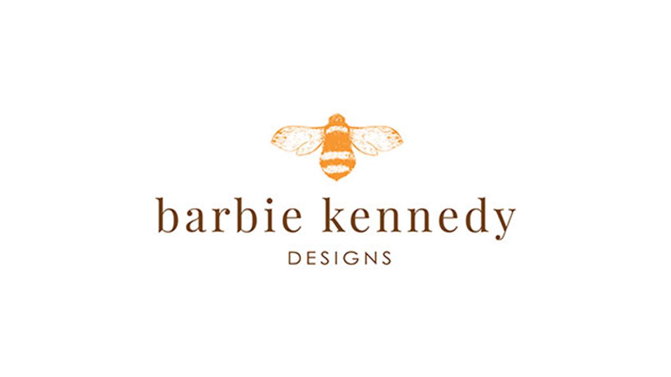 TBS_Vendor_0031_Barbie-Kennedy-Designs.png