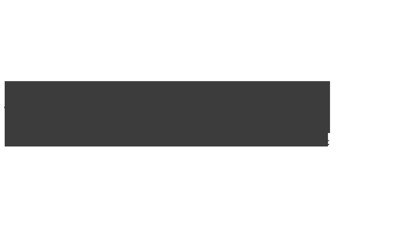 TBS-logos_left_0000s_0004_Wallplanks.png