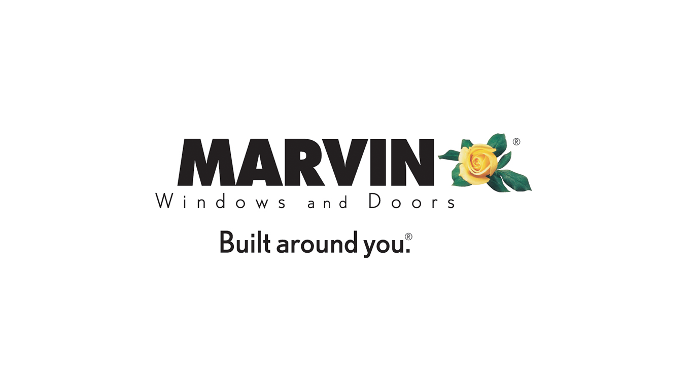 TBS_Vendor_0012_Marvin.png