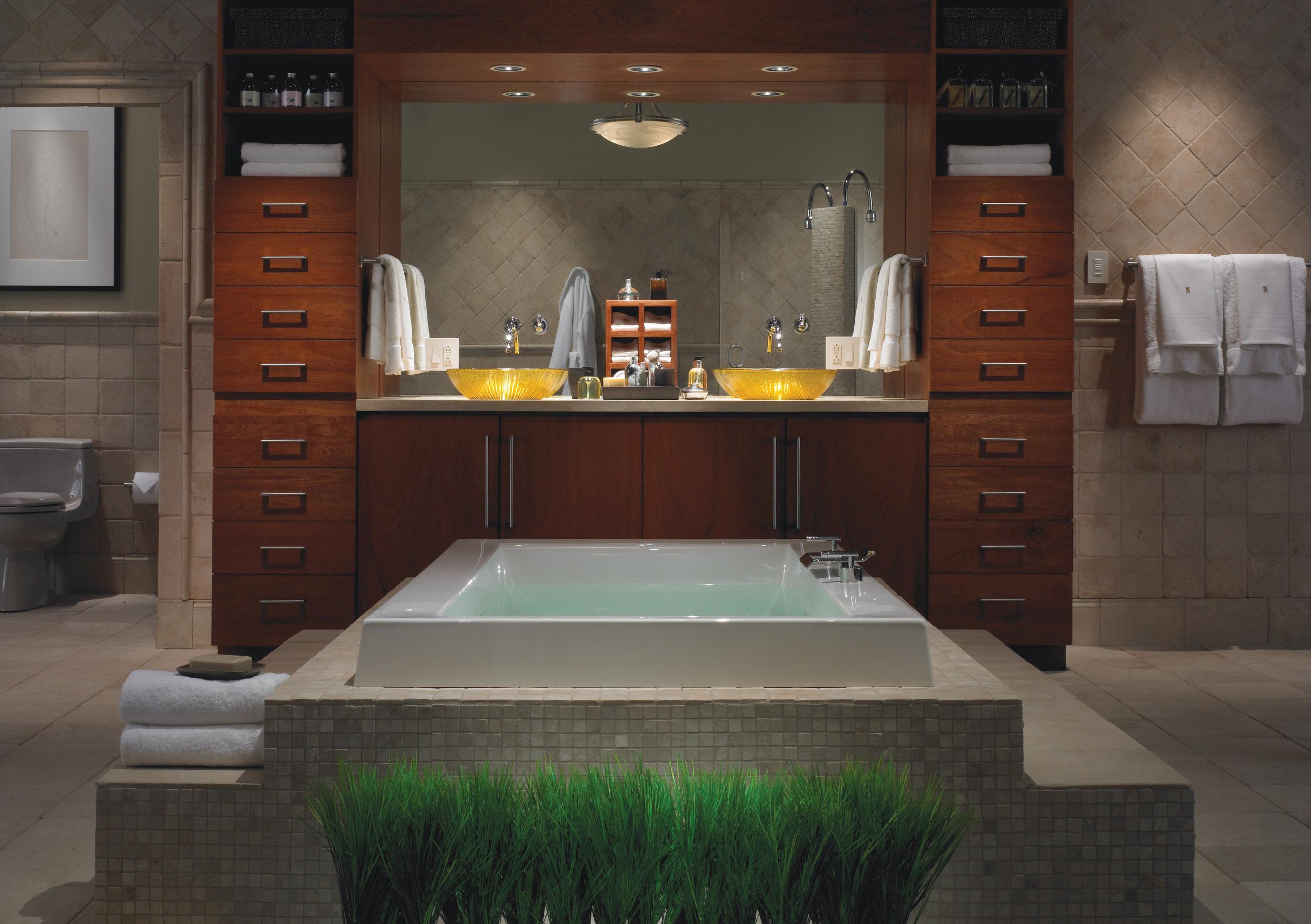 BathSpa_Dim-Hi.jpg