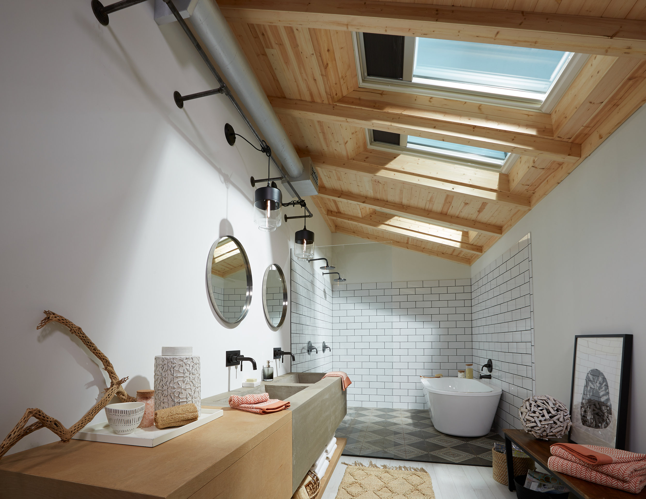bathroom-wood-ceiling.jpg