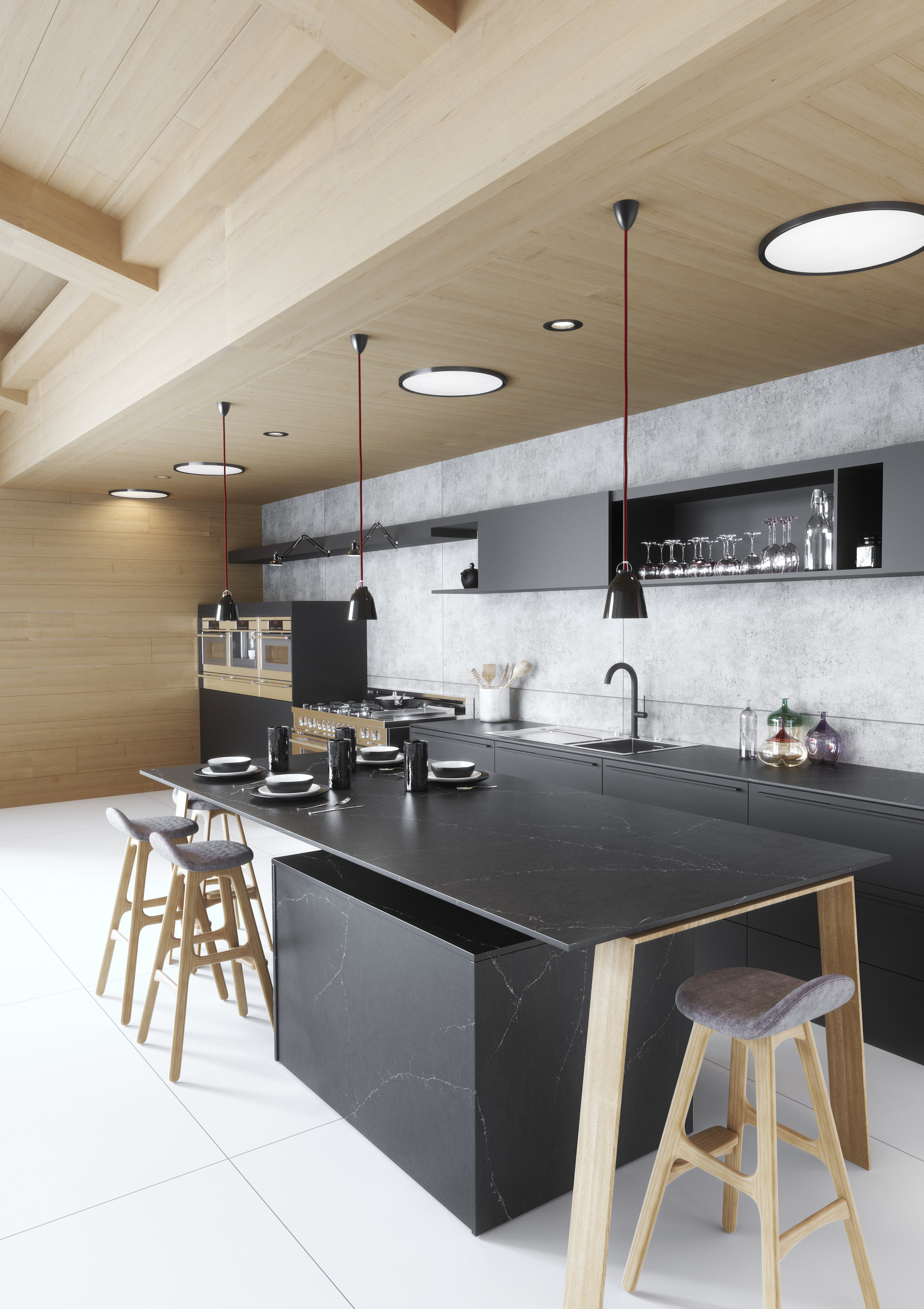 RS11279_Silestone Kitchen Europea - Eternal Charcoal Soapstone.jpg