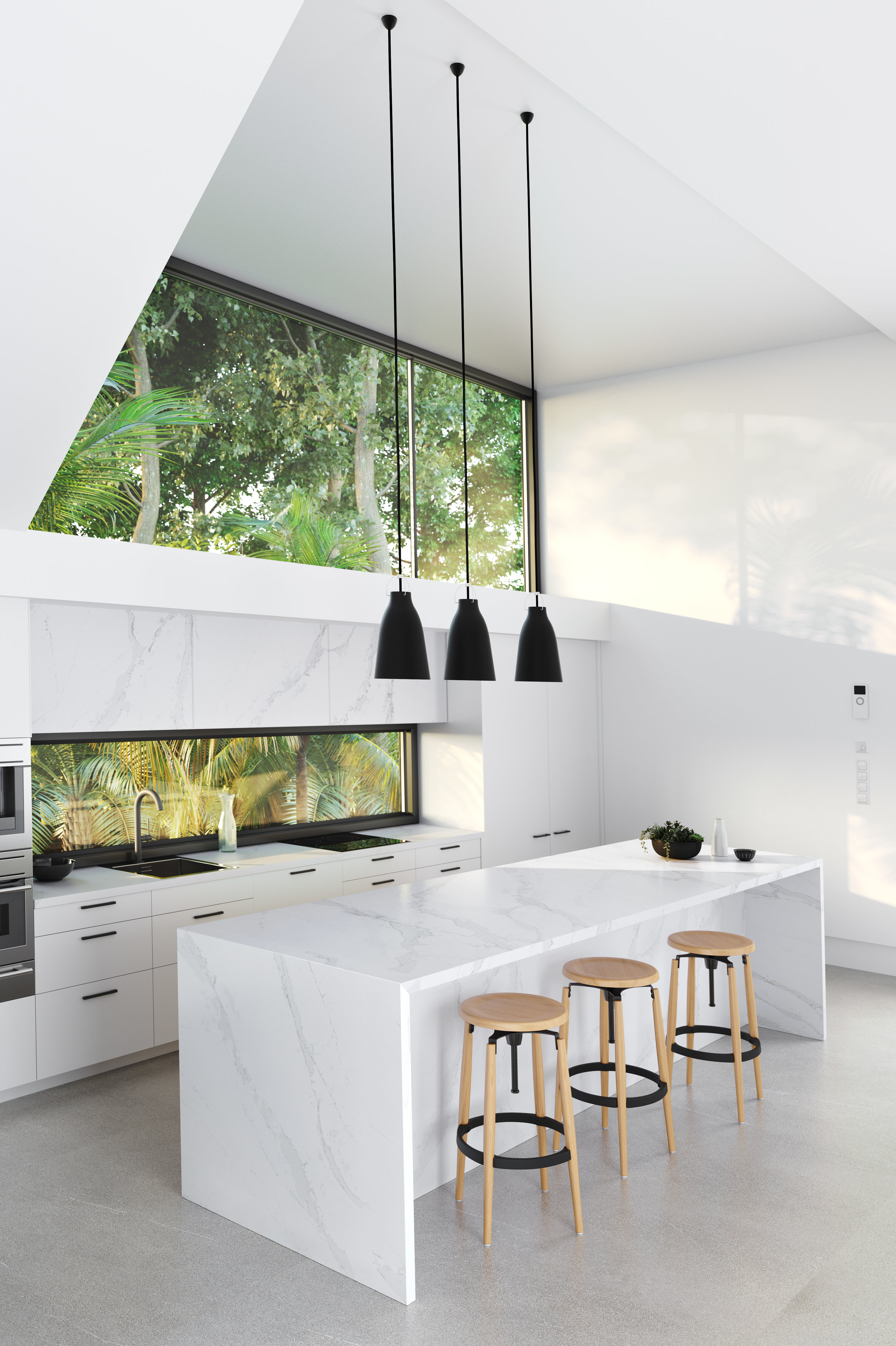 RS11280_Silestone Kitchen Europea - Eternal Calacatta Gold.jpg