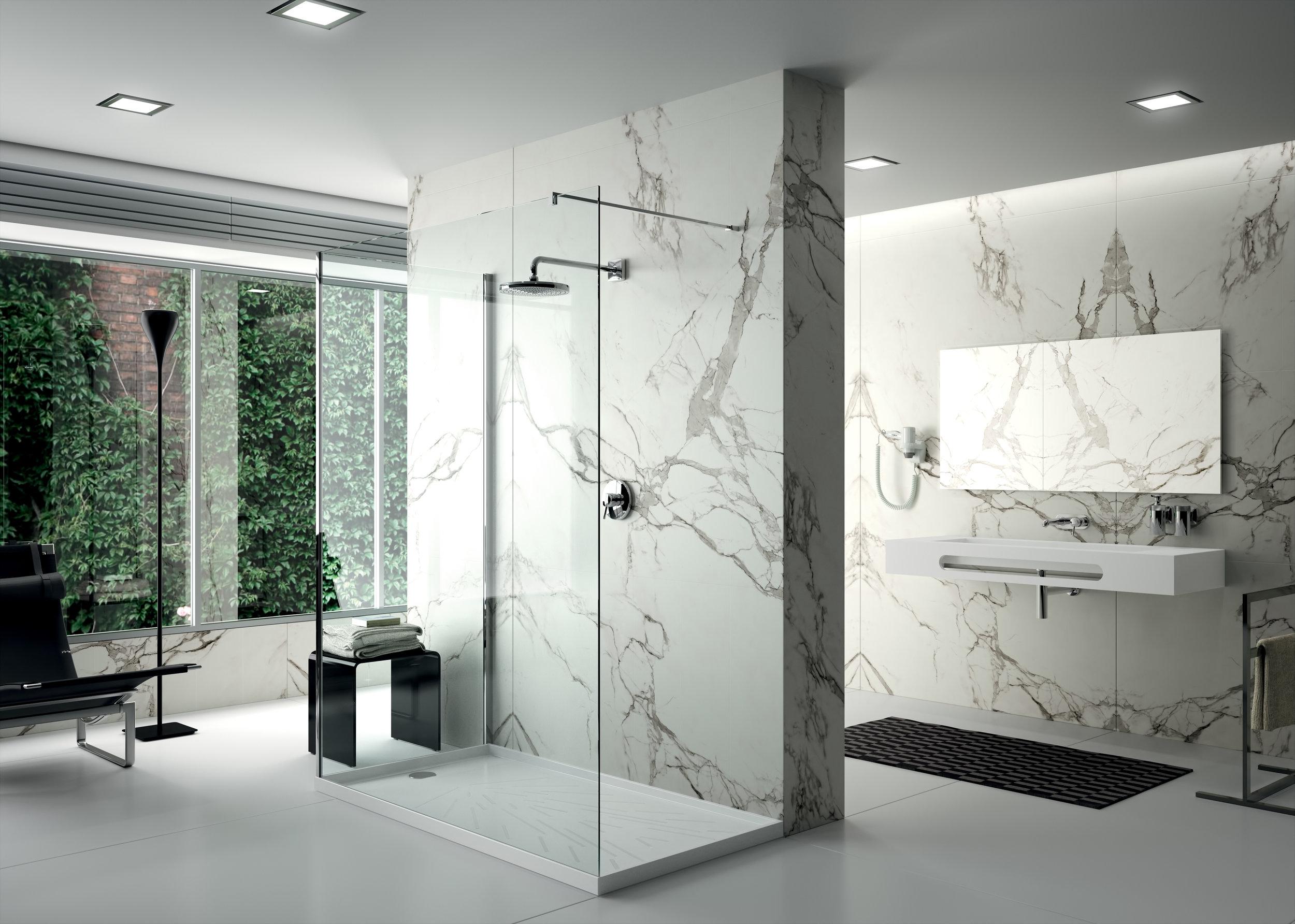 baño Aura.jpg