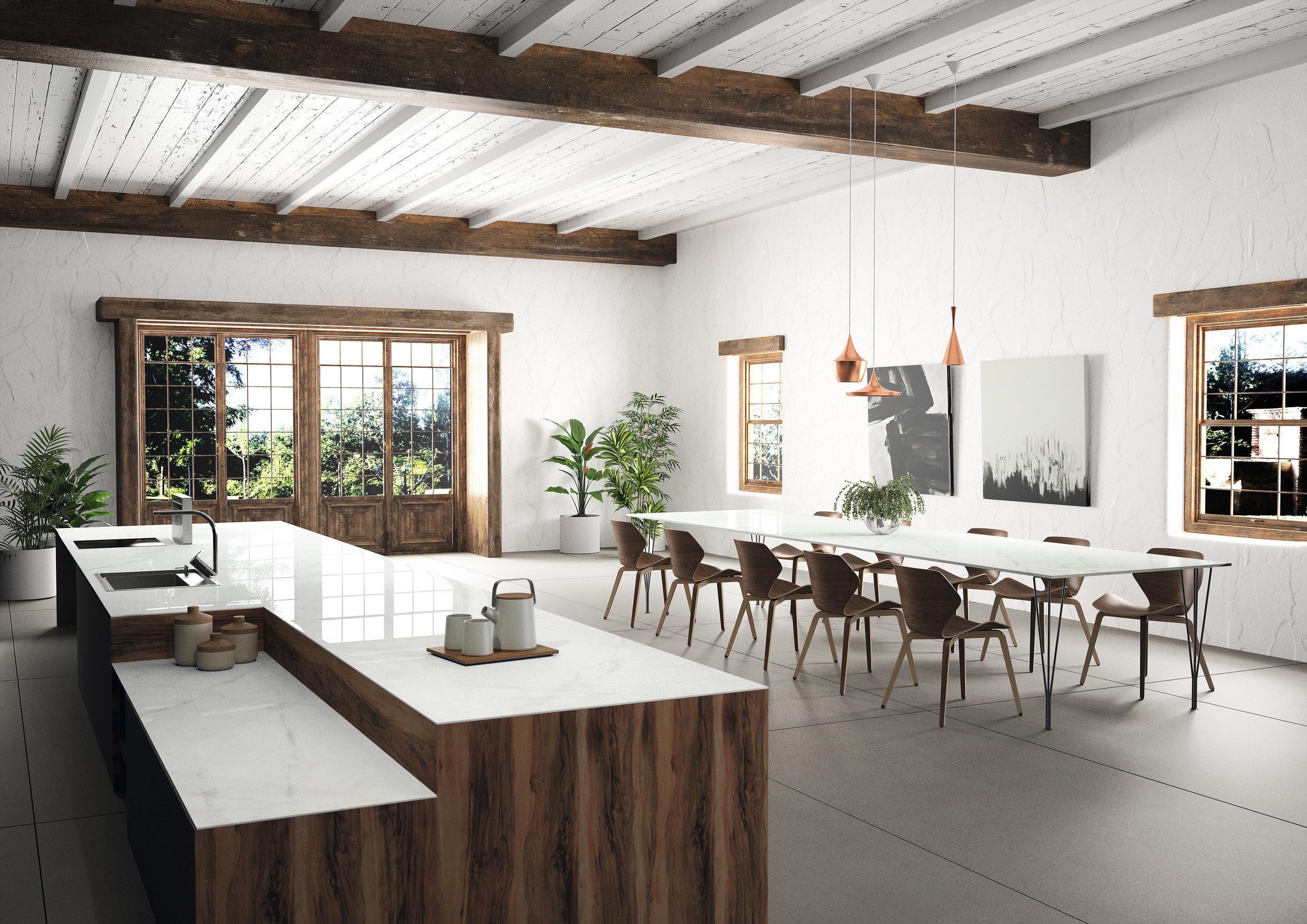 RS11264_Dekton Kitchen - Tundra.jpg