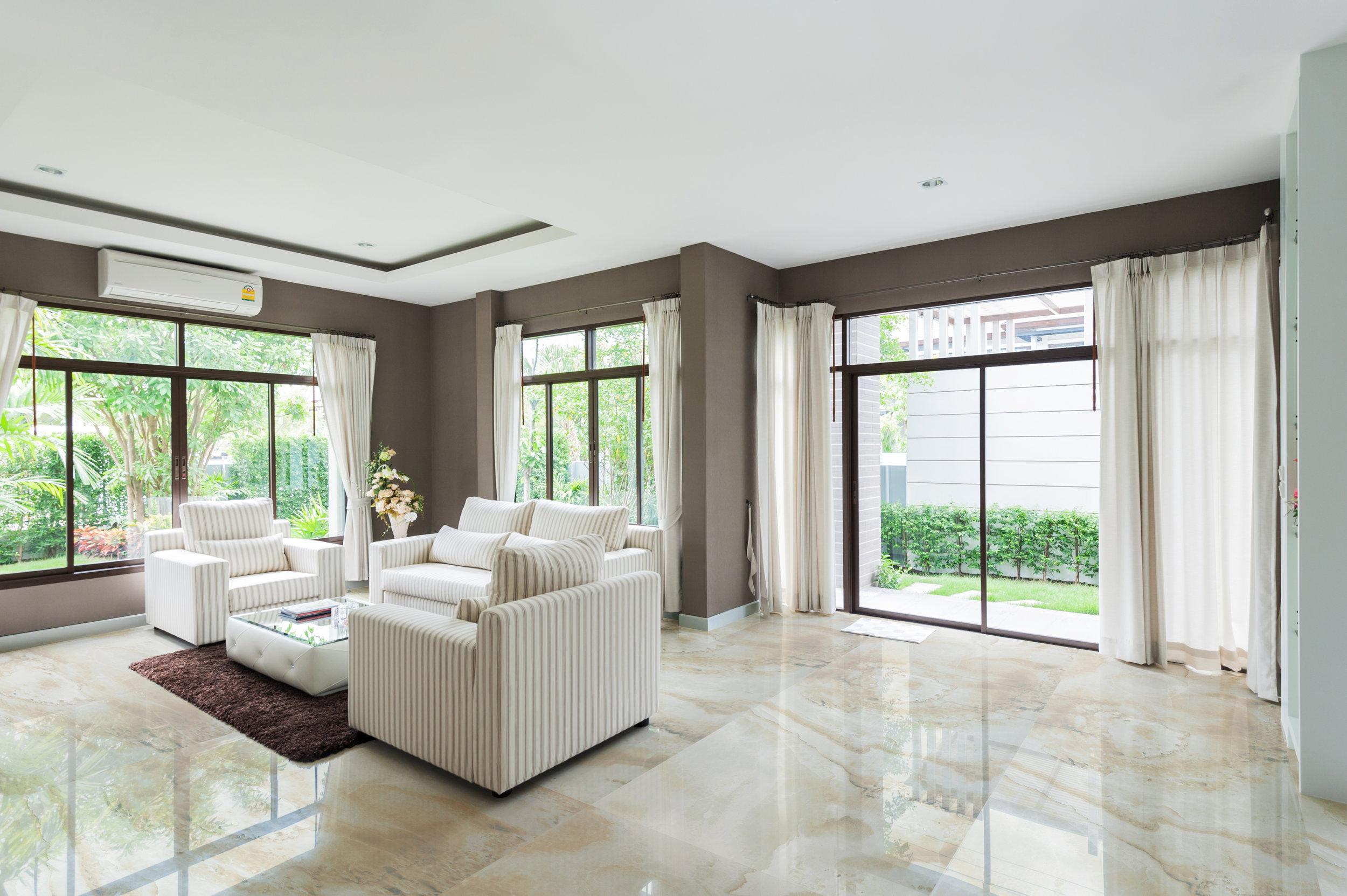 RS11145_Dekton Living Room - Fiord.jpg