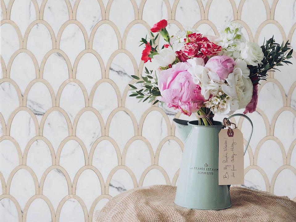 bouquet-of-flowers.jpg
