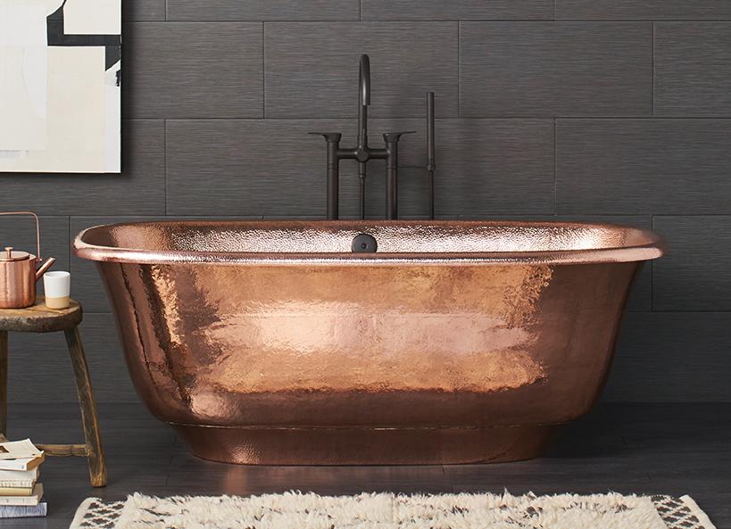 WEB Santorini Polished Copper.jpg