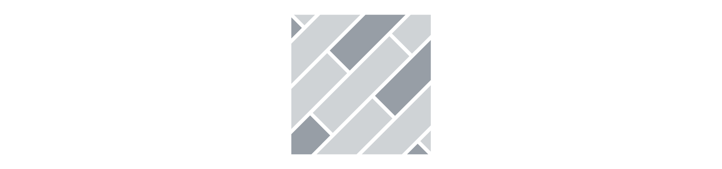 icon-product-selection-white-lines.png