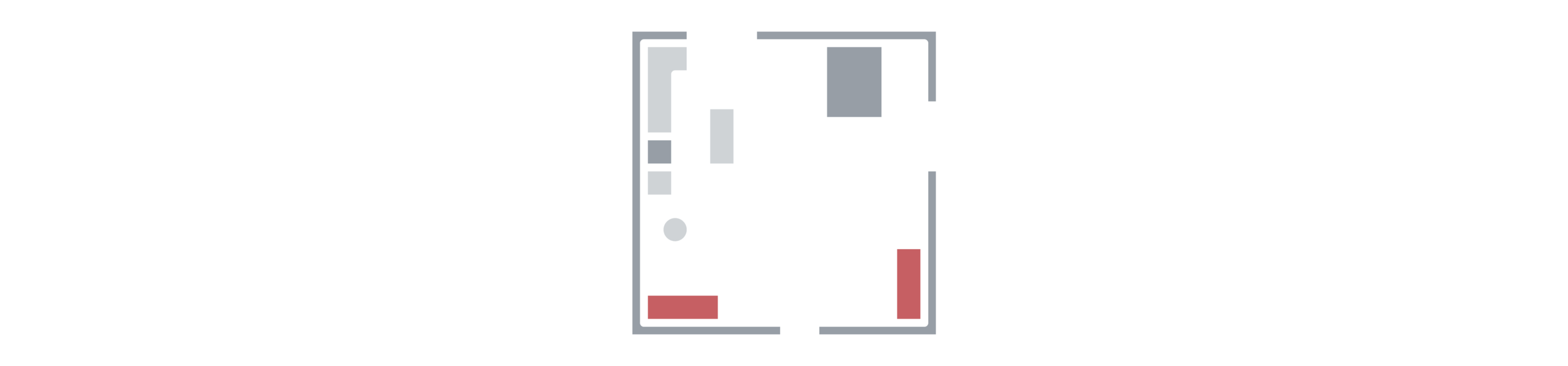 icon-design-services-white-lines.png