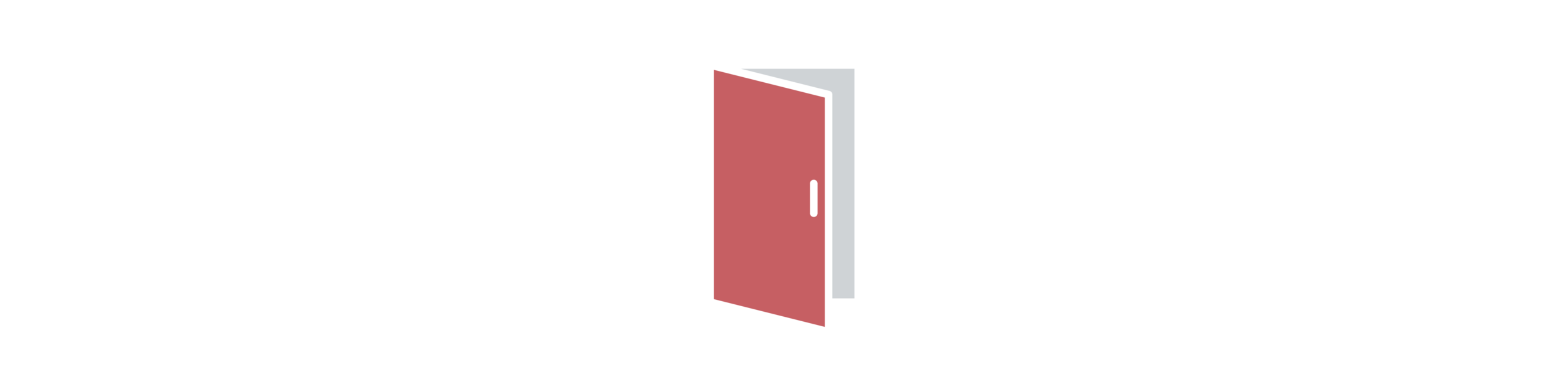 icon-Builder03.png
