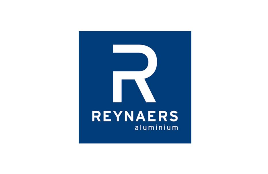 Reynaers.jpg