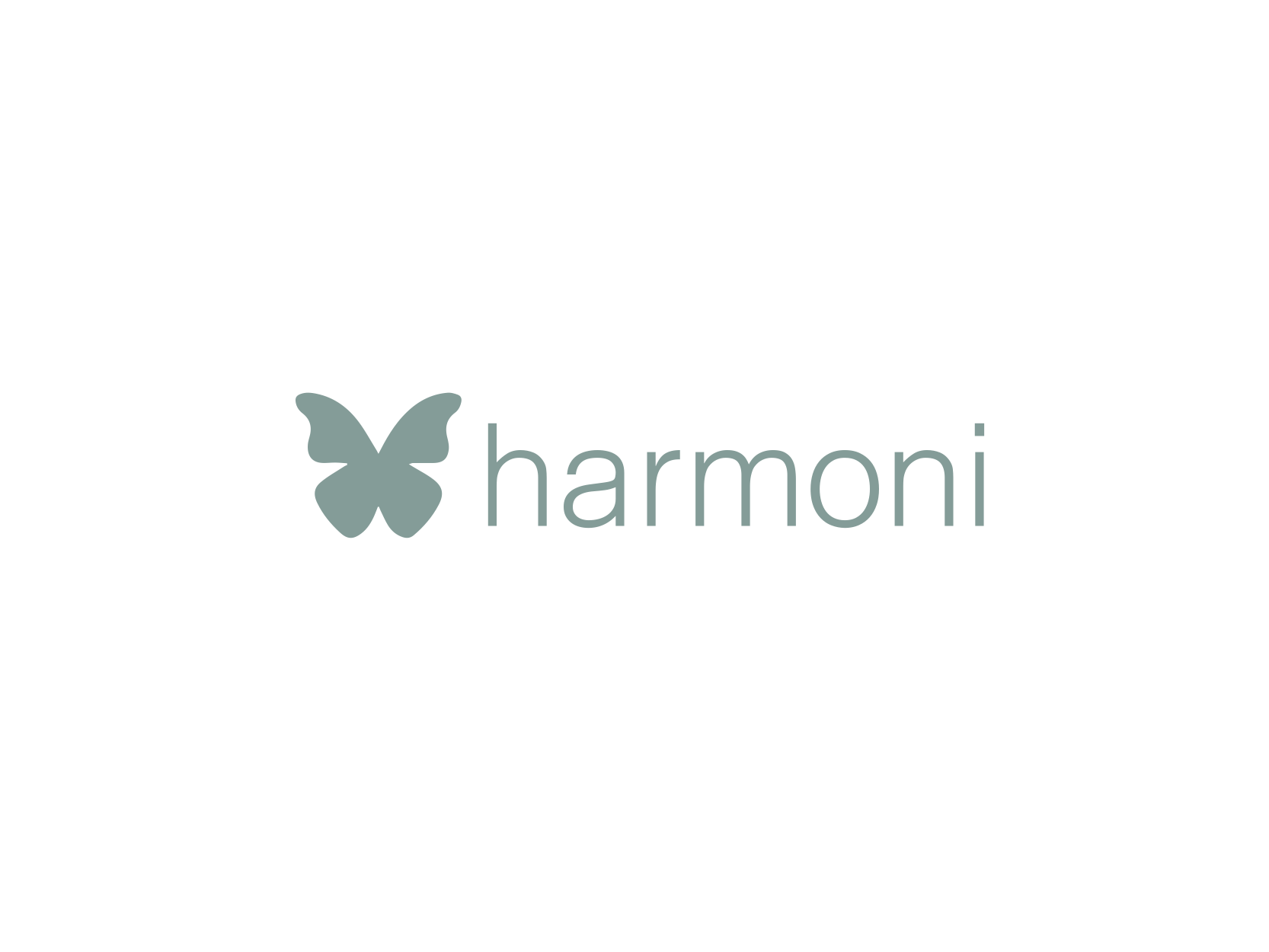 harmoni logo.png