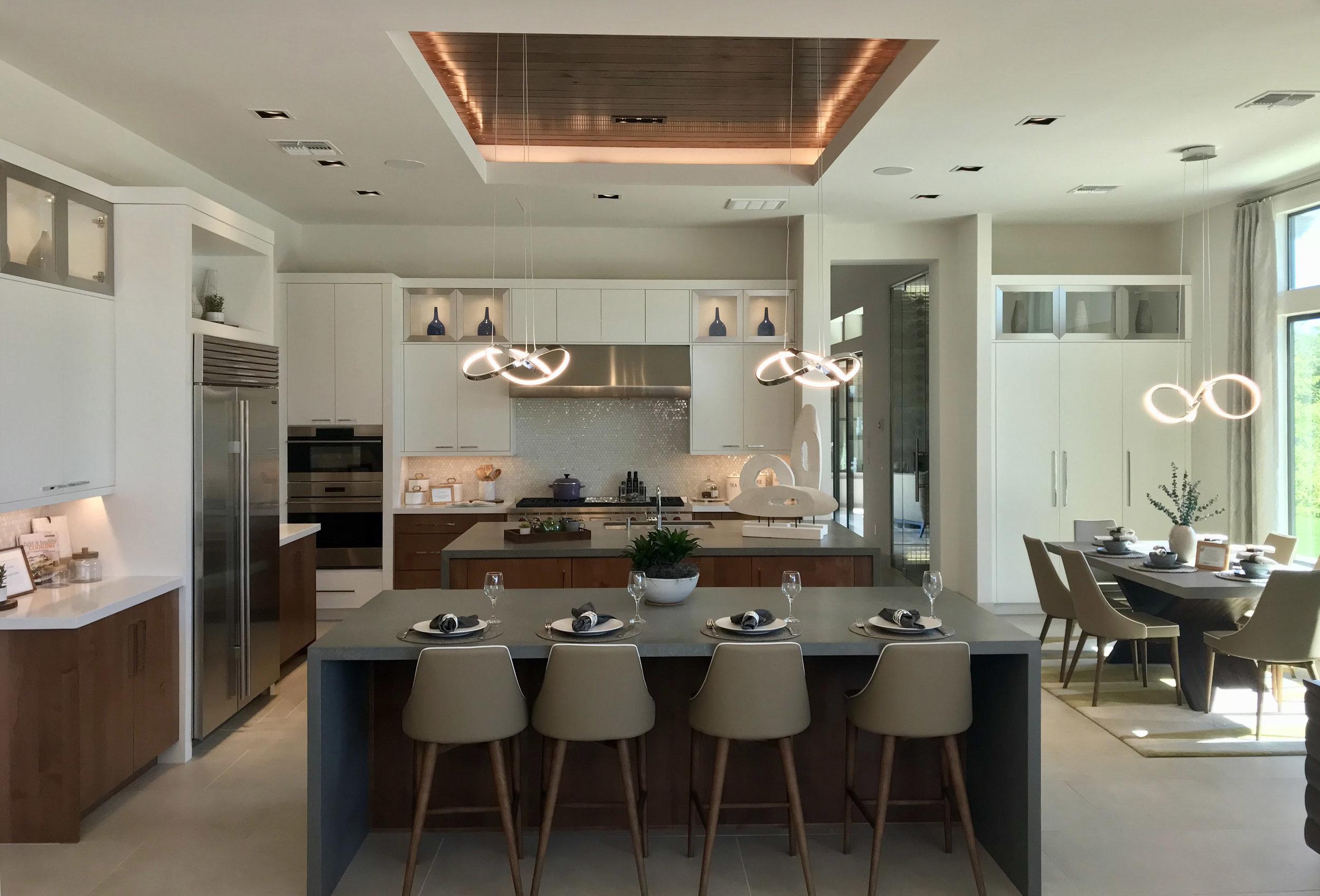 TollBros Kitchen.jpg