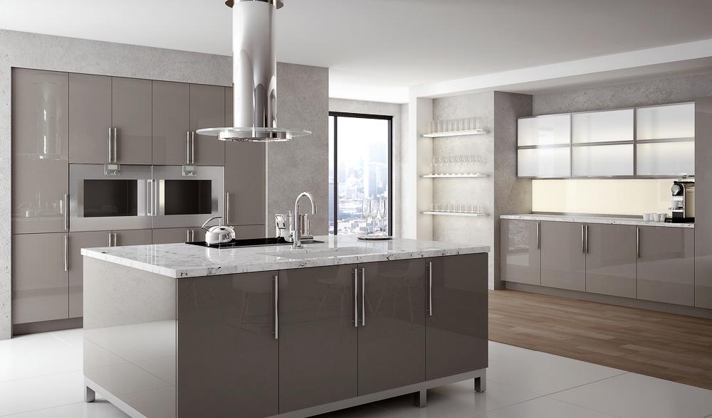 Stone Grey kitchen.jpg