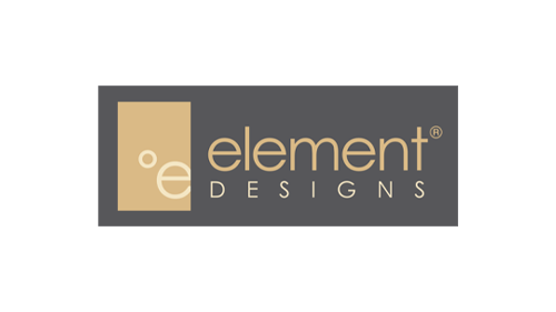 element-design.png