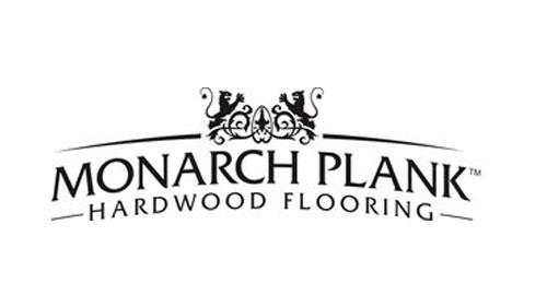 monarch-plank.jpg