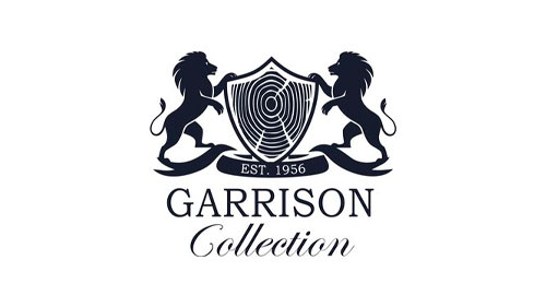 garrison-collection.jpg