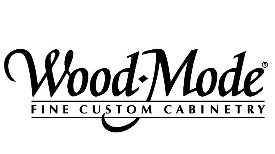 TBS-logos_left_0000s_0002_Wood-Mode.jpg