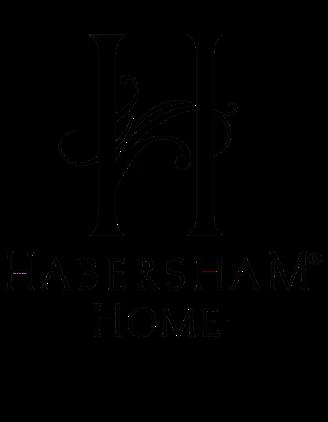 TBS-logos_left_0000s_0026_Habersham.png