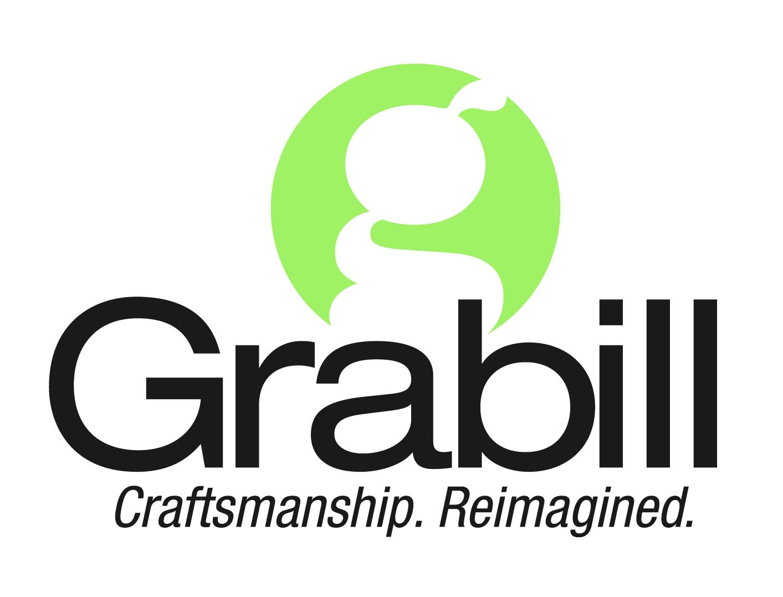 Grabill_Logo_Color.jpg