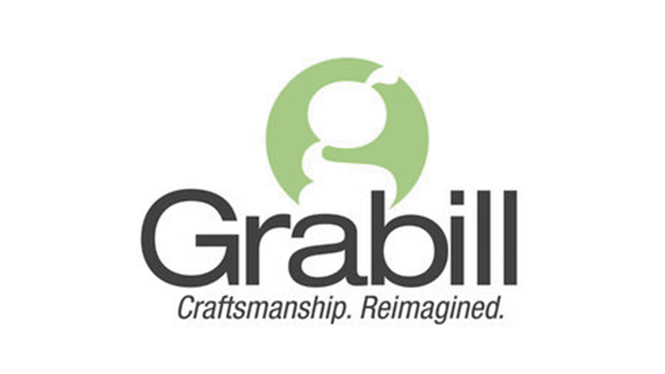grabill.png