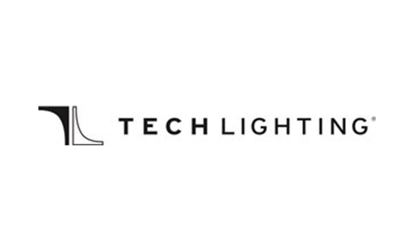 Tech Lighting.png